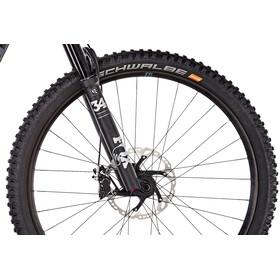 Conway eWME 629 - Bicicleta eléctrica - gris